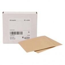 GEO Casting-Wachs Packung 32 darab, transparent, 10 x 10 cm, Stärke 0,6 mm