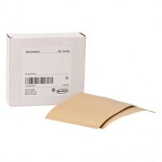 GEO Casting-Wachs Packung 32 darab, transparent, 10 x 10 cm, Stärke 0,3 mm