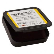 easyform LC Dose 30 g Paste