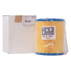 Absauganlagen Filter, 1 darab, Feinstfilter für 5030