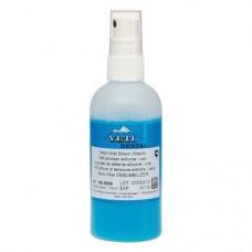 Feszültségmentesítő oldat, Üveg, 100 ml, 1 darab