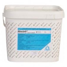 Hinrizit (KFO), Keménygipsz, Vödör, fehér, ISO Típus 3, 10 kg, 1 darab