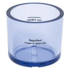 Multivac tartozék, 1 darab, L, maximale Füllmenge 400 ml, ohne Rührwerk für Multivac4