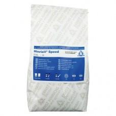 Hinrizit (Speed), Keménygipsz, Zacskó, sárga, ISO Típus 3, 5 kg, 1 darab