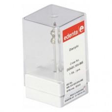 DIACRYLIC Grinder, 1 darab, ISO 065, HP, 420