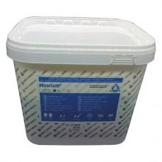 Hinrizit, Keménygipsz, Vödör, sárga, ISO Típus 3, 10 kg, 1 darab