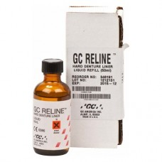 GC Reline, 50 ml, 1 Csomag