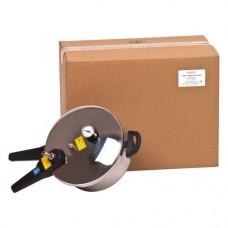 RSB Aqua, Polimerizációs edény, 4,5 l, 1 darab