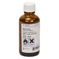 Wax Fix, 50 ml, 1 darab