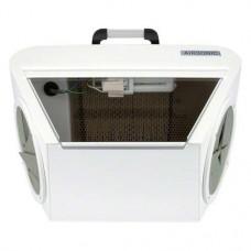 Airsonic® Absorbo Box, 1 darab