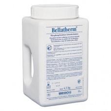 Bellatherm, Beágyazó massza, 1 Csomag