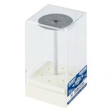 Diaflex® 358 darab, grün ISO 220, HP