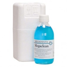 MegaClean, 300 ml, 1 darab