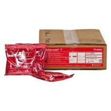 Bellavest (T), Beágyazó massza, Zacskók, 160 g, 30 darab