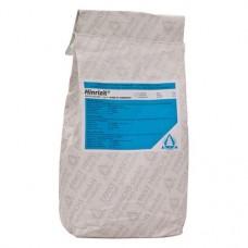 Hinrizit (KFO), Keménygipsz, Zacskó, fehér, ISO Típus 3, 5 kg, 1 darab
