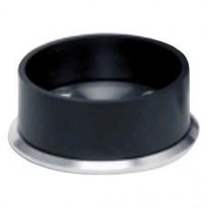 Fräsgerät F4 Zubehör Stück Aufgipsteller Ø 65 mm, 65 mm, 1 darab