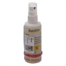 Aurofilm, Feszültségmentesítő oldat, Fiola, 100 ml, 1 darab