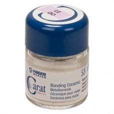 Carat Opaque Dentin (23), 15 g, 1 Csomag
