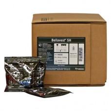 Bellavest (SH), Beágyazó massza, Zacskók, gyorsan keményedő, 160 g, 80 darab