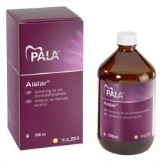 Aislar, Izoláló oldat, Üveg, formaldehidmentes, 500 ml, 1 darab