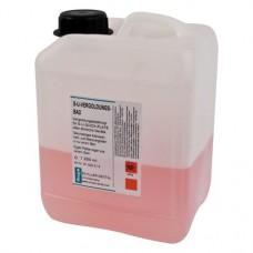 Aranyozó folyadék, 250 ml, 1 darab