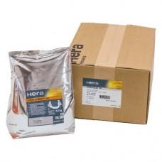 Heravest M, Beágyazó massza, Karton, Kobalt-Króm-ötvözetek, 5 kg ( 11 lbs ), 4 darab