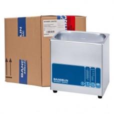 Sonorex Digitec (DT) (100), Ultrahangos-tisztító, futéssel, 1 darab