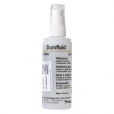 Durofluid, Mintázó spray (Keményíto), Spray, 100 ml, 1 darab