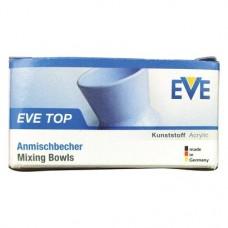 EVE Top, keverőcsésze, 5 ml, 3 darab
