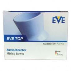 EVE Top, keverőcsésze, 25 ml, 1 darab