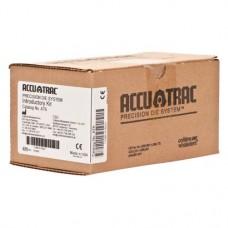 Accu-Trac (Intro Kit), Modellsystem, 1 Csomag