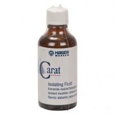 Carat, 50 ml, 1 darab