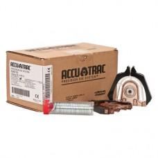 Accu-Trac (Refill Kit), Modellsystem, 1 Csomag