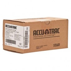 ACCU-TRAC Packung 20 Verriegelungsarme rechts, links