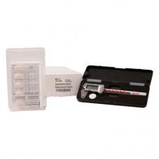 Programat® S1 Temperatur Kontrolle Starter Kit
