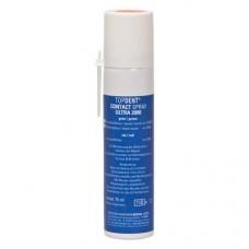 Contact Spray 2000 (Ultra), Okklúziós-spray, Spray, piros, 75 ml, 1 darab