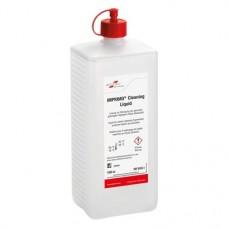 IMPRIMO® Clean Liquid - Flasche 1 Liter