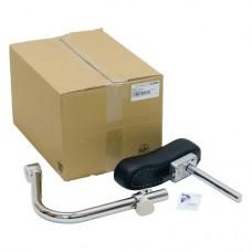 Bambach® Sattelsitz tartozék, 1 darab, Armlehne 30 cm kurz