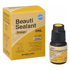 BeautiSealant Flasche 3 ml