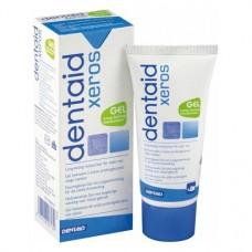 dentaid® xeros Gel Tube 50 ml