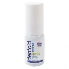dentaid® xeros Spray Spraydose 15 ml