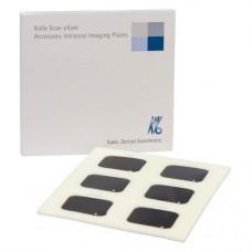 I-Dot Speicherfolien Packung 6 Folien Größe 2