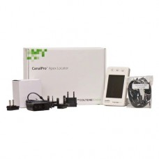CanalPro™ Apex Locator Kit