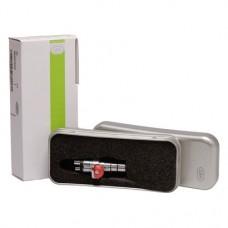 Assistina 3x3 Adapter, 1 darab, RM/ISO