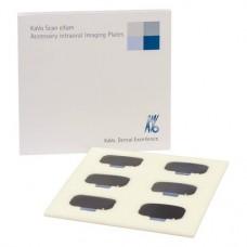 I-Dot Speicherfolien Packung 6 Folien Größe 1