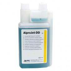 AlproJet-DD adagolópalack 1 Liter