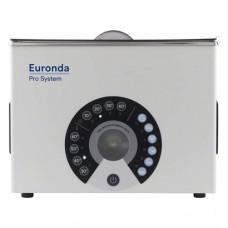 EUROSONIC 4D, 1 darab