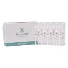 Enamelast® Packung 20 x 1,2 ml Walterberry