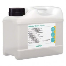 Helimatic® Cleaner enzymatic Kanister 5 Liter