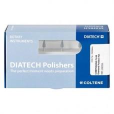 DIATECH COMPOSHINE, kompozit-polírozó, 030 2401RA, 5 darab